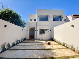 Foto Casa en Venta | Alquiler en  Mburucuya,  Santisima Trinidad  Mburucuyá