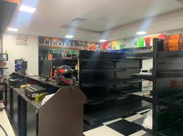 Foto Local Comercial en Alquiler en  Centro de Guayaquil,  Guayaquil  ALQUILO LOCAL COMERCIAL - PUERTO SANTA ANA