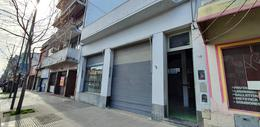 Foto Local en Venta | Alquiler en  Villa Devoto ,  Capital Federal  Av San Martin al 7000