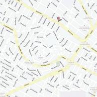 Foto Local en Renta en  Puebla de Zaragoza ,  Puebla  Av. Prolongación Reforma