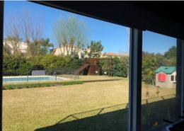 Foto Casa en Venta en  Santa Barbara,  Countries/B.Cerrado (Tigre)  Camino Bancalari al 3900
