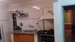 Foto Casa en Venta en  Bahia Blanca,  Bahia Blanca  CASA DOS DORMITORIOS-B.BLANCA