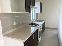 Foto Departamento en Venta | Renta en  Poblado Acapatzingo,  Cuernavaca  Venta o Renta de departamento en Acapatzingo, Cuernavaca...Clave 3270