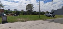 Foto Terreno en Venta en  Lomas de Manantiales,  Cordoba Capital  Lomas de Manantiales - 300 mts! Apto Duplex!