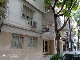 Foto Departamento en Venta en  Palermo ,  Capital Federal  J. L Borges 2200