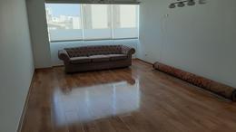 Foto Departamento en Alquiler | Venta en  Miraflores,  Lima  calle santander
