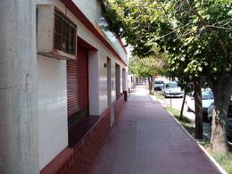 Foto Casa en Venta en  Villa Dolores,  San Javier  SE VENDE CASA VILLA DOLORES CBA