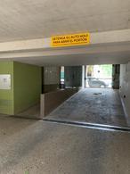 Foto Departamento en Venta en  Victoria,  San Fernando  General Lavalle al 3100