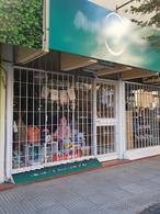 Foto Local en Venta | Alquiler en  San Isidro ,  G.B.A. Zona Norte  Martín y Omar al 200