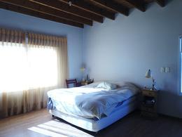 Foto Casa en Venta en  Fincas de San Vicente,  San Vicente  CASA EN VENTA :: FINCAS DE SAN VICENTE  :: CHACRAS