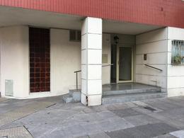 Foto Departamento en Venta en  Colegiales ,  Capital Federal  Olleros al 3000