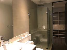 Foto Departamento en Renta en  Uruca,  Santa Ana  Apartamento en alquiler completamente equipado