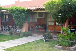 Foto thumbnail Casa en Venta en  San Rafael ,  Mendoza  Casa proxima al aeropuerto