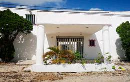 Thumbnail picture Bussiness Premises in Rent | Sale in  Supermanzana 313,  Cancún  Supermanzana 313