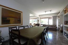 Foto Departamento en Venta en  Barracas ,  Capital Federal  Montes de Oca al 300