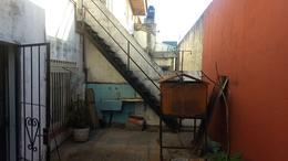 Foto PH en Alquiler en  Villa Adelina,  San Isidro  Los Platanos al 2700