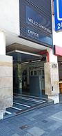 Foto Oficina en Alquiler en  Nueva Cordoba,  Cordoba Capital  Vélez Sarsfield al 500