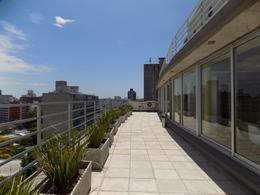 Foto Departamento en Venta en  Punta Carretas ,  Montevideo  Biarritz
