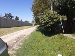Foto Casa en Venta en  V.Zapiola,  Paso Del Rey  Paganelli al 4100