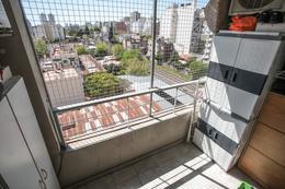 Foto Departamento en Venta en  Flores ,  Capital Federal  Boyaca al 100