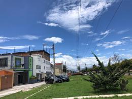 Foto Bodega Industrial en Renta en  Buenavista,  Toluca  Buevavista