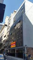 Foto thumbnail Oficina en Alquiler en  Microcentro,  Centro  Tucumán al 800