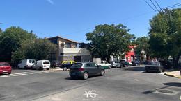 Foto Terreno en Venta en  B.Santa Rita,  V.Parque  Galicia 3405