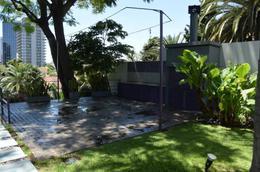 Foto Casa en Venta en  Vicente López ,  G.B.A. Zona Norte  Gaspar  Campos 900, Vicente Lopez