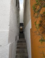 Foto Casa en Renta en  Colinas de San Gerardo,  Monterrey          Colinas de San Gerardo