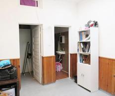 Foto Apartamento en Venta en  La Blanqueada ,  Montevideo  Ayuí - La Blanqueada - 1 dormi