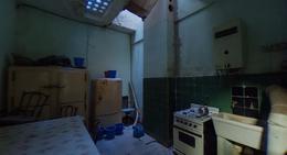 Foto Local en Venta en  Balvanera ,  Capital Federal  Tucumán 2000