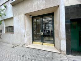 Foto Departamento en Venta en  Recoleta ,  Capital Federal  JUNIN al 1000