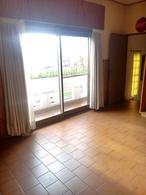 Foto Casa en Venta en  Carapachay,  Vicente Lopez  Derqui al 5300, E/ Tejedor y Gervasio Mendez