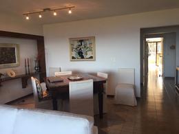 Foto Departamento en Venta | Alquiler temporario en  Playa Brava,  Punta del Este  Espectacular Apartamento en Playa Brava