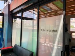 Foto Oficina en Renta en  Juárez,  Cuauhtémoc  RENTA HERMOSA OFICINA EN COLONIA JUÁREZ