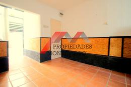 Foto Apartamento en Alquiler en  Aires Puros ,  Montevideo  Aires Puros, Felipe Carapé al 4500