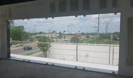 Foto Local en Renta en  Pueblo Cholul,  Mérida  Local en Planta baja en Renta,Plaza Saudela,Cholul,Mérida,Yucatán