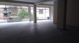 Foto Oficina en Venta en  Miraflores,  Lima  Oficina 214