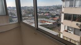 Foto Departamento en Alquiler en  Vicente López ,  G.B.A. Zona Norte  Venezuela al 3100