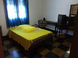 Foto Casa en Venta en  Gualeguaychu,  Gualeguaychu  Gervasio Mendez al 200