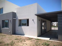 Foto Casa en Venta en  Valle Escondido,  Cordoba Capital  VALLE ESCONDIDO
