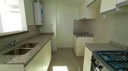 Foto Departamento en Venta en  Abasto,  Rosario  Presidente Roca 2351 - 1 Dormitorio Frente bloque 2 -01-D