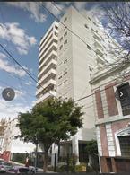 Foto Departamento en Venta en  Caballito ,  Capital Federal  Otamendi al 500