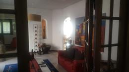 Foto Casa en Venta en  Adrogue,  Almirante Brown  CORDERO 461