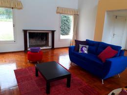 Foto Casa en Venta en  Lomas de la Carolina,  Cordoba Capital  Casa en Lomas de la Carolina, al NE ciudad de Córdoba