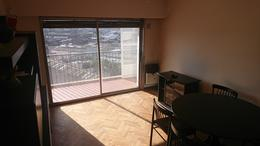 Foto Departamento en Alquiler en  Avellaneda,  Avellaneda  Av. Mitre al 500