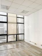 Foto Casa en Venta en  Centro,  Rosario  Balcarce al 1000
