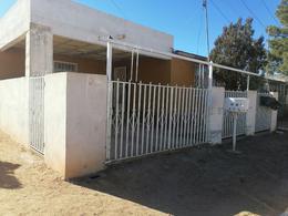 Foto Departamento en Venta en  Chihuahua ,  Chihuahua   VALLE DORADO