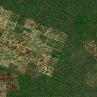 Thumbnail picture Land in Sale in  Oxkutzcab ,  Yucatán  Oxkutzcab
