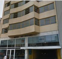 Foto thumbnail Cochera en Venta en  Centro,  Cordoba  SAN JERONIMO al 200